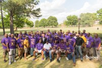 46th Chapter Anniversary (106 of 164)
