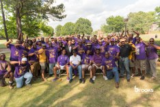 46th Chapter Anniversary (108 of 164)
