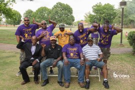 46th Chapter Anniversary (115 of 164)